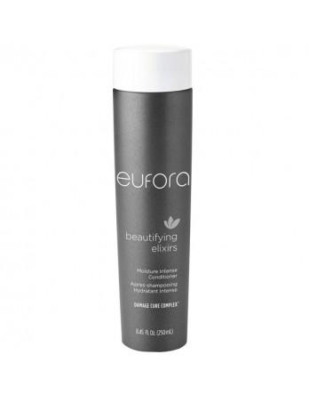 Eufora International Beautifying Elixirs Moisture Intense Conditioner