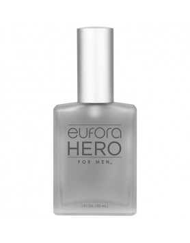 Eufora International Hero for Men Classic Cologne