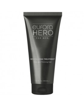 Eufora International Hero for Men Revitalizing Treatment