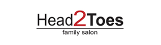 Head 2 Toes Family Salon